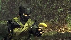 Banana Rank 1